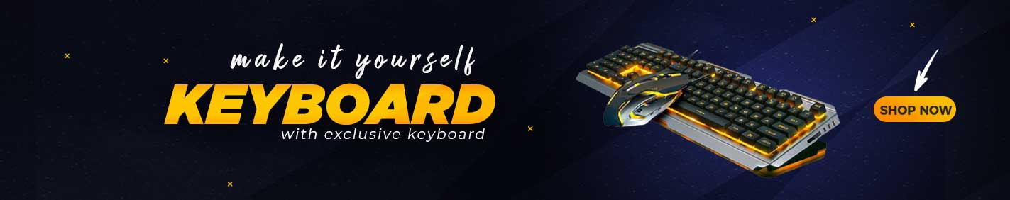 Best Keyboards Online India 2020