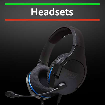 Best Gaming Headsets Online India BestComputerGadgets.In
