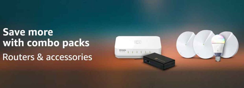 Best Routers and Accessories and More Online India 2020 BestComputerGadgets.In