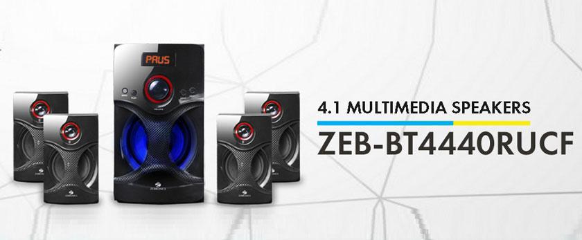 Top Best Zebronics Speaker Online India 2020 Top 5 Best Bluetooth Wireless Speakers at Best Price BestComputerGadgets.In