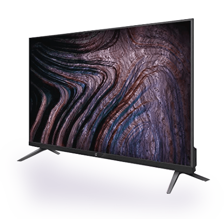 Top Best OnePlus TV 32Y1 HD Ready LED Smart Android TV Online India 2021