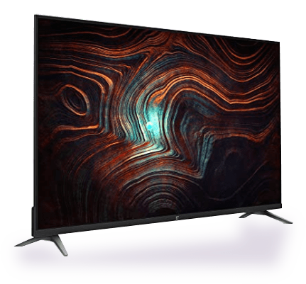 Top Best OnePlus TV 43Y1 Full HD LED Smart Android TV Online India 2021