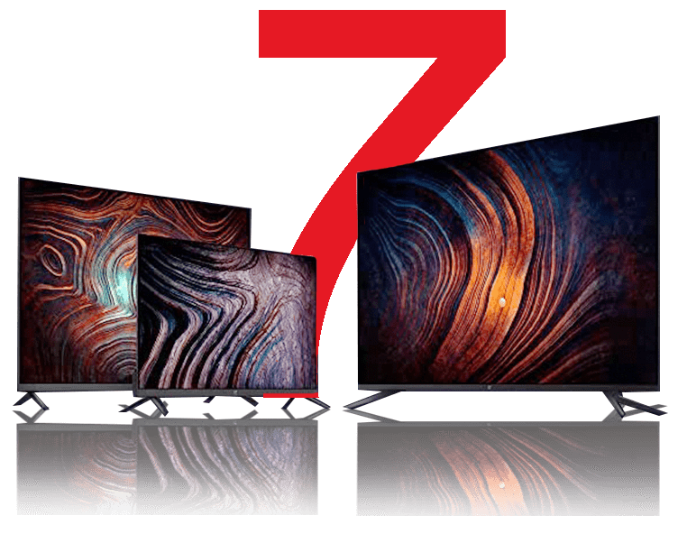 Top Best OnePlus Y Series Full HD Smart Android TV Online India 2021