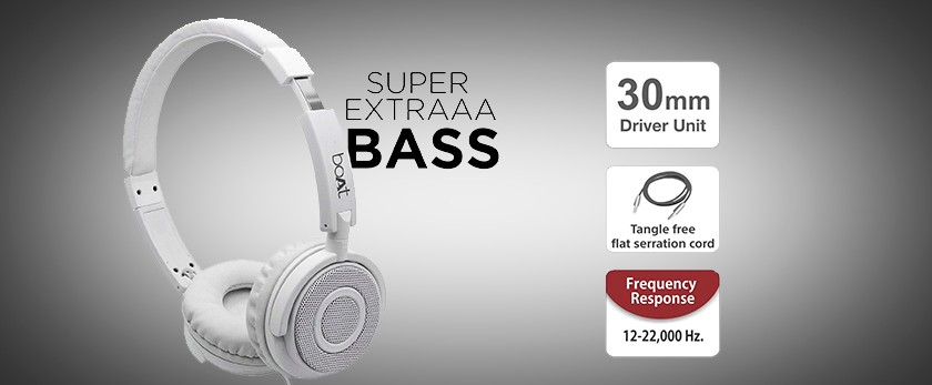 Top Best Boat Wired Headphone Online India 2021