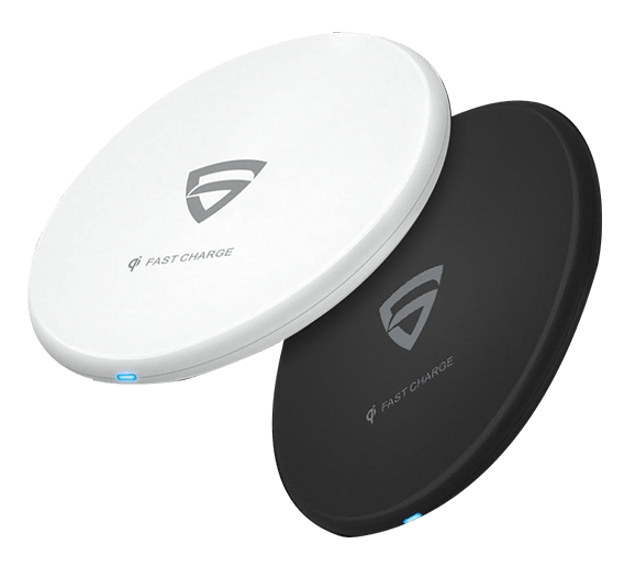 Buy Best RAEGR Wireless Charger At Low Price Online India 2021